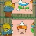 mar 10 meme.  funny funny Simpson. baby bitch boy be sad