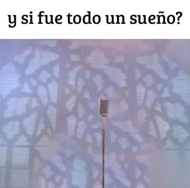 dream - meme
