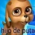 santy haes subio un meme en moderacion queriendo cojerse a un girasol, se lo rechaze
