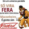 Proconha
