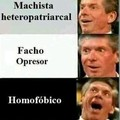 Seu heterotrofo...