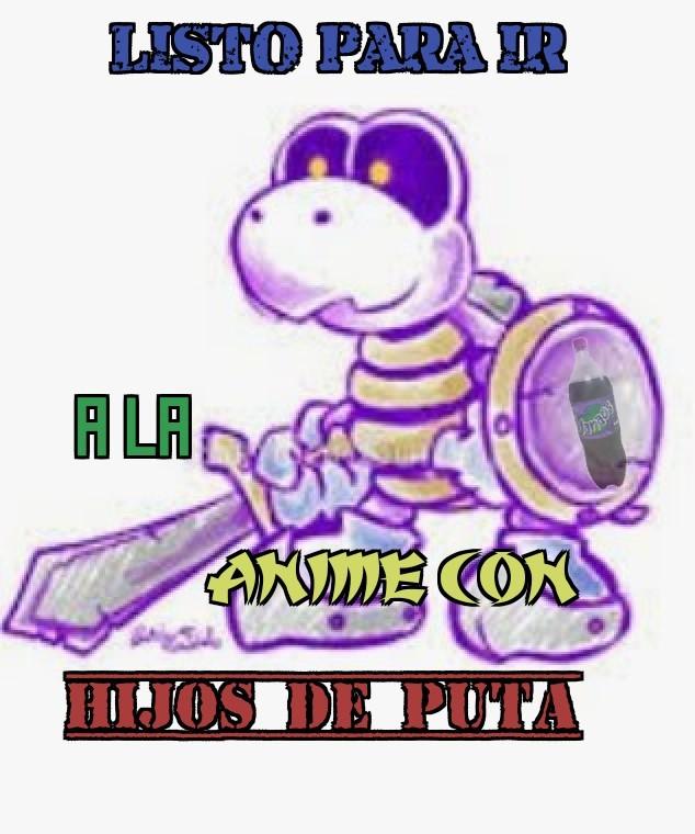 Toxic_User con espada - meme