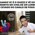 Isso isso isso isso