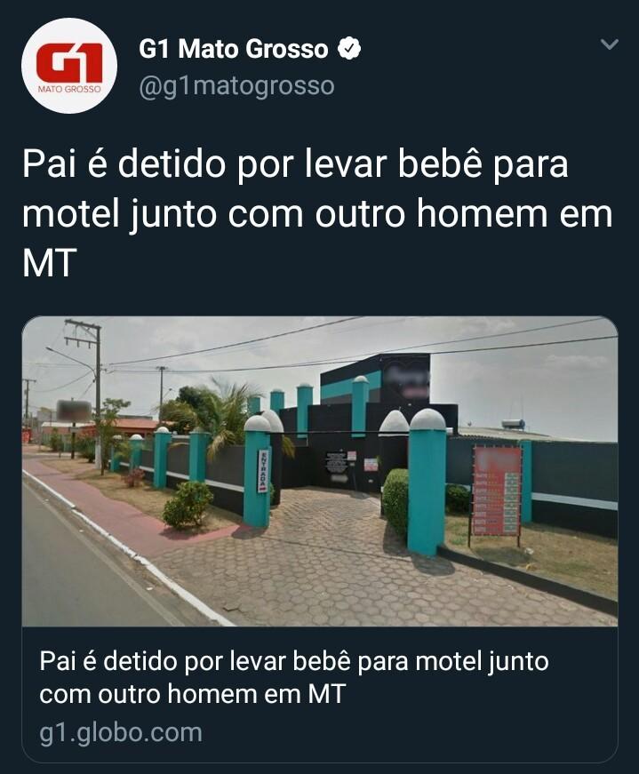 This is Brasil caralho - meme