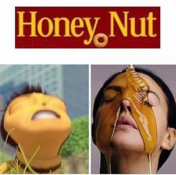 IGHT IMA  NUT - meme