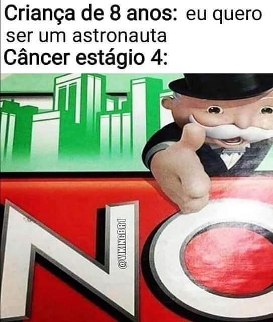 Ba - meme