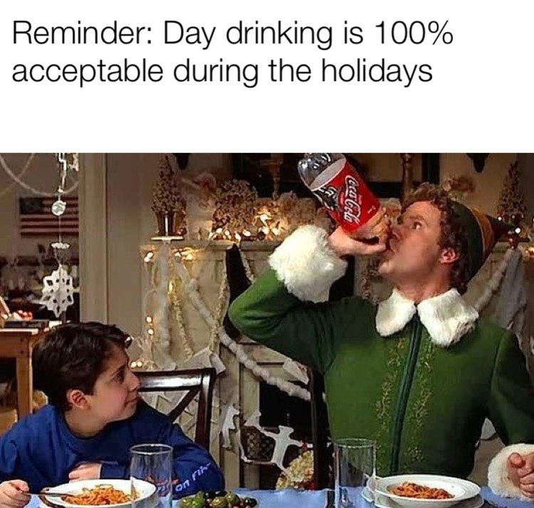 happy Thanksgiving memedroiders