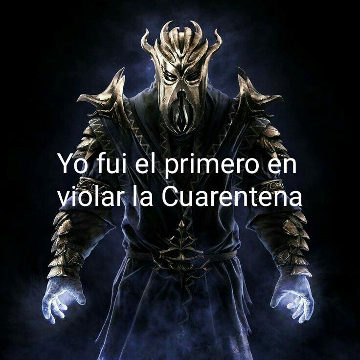 Un kpo - meme