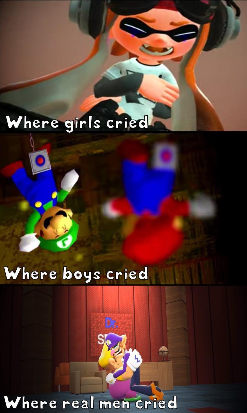 True... - meme