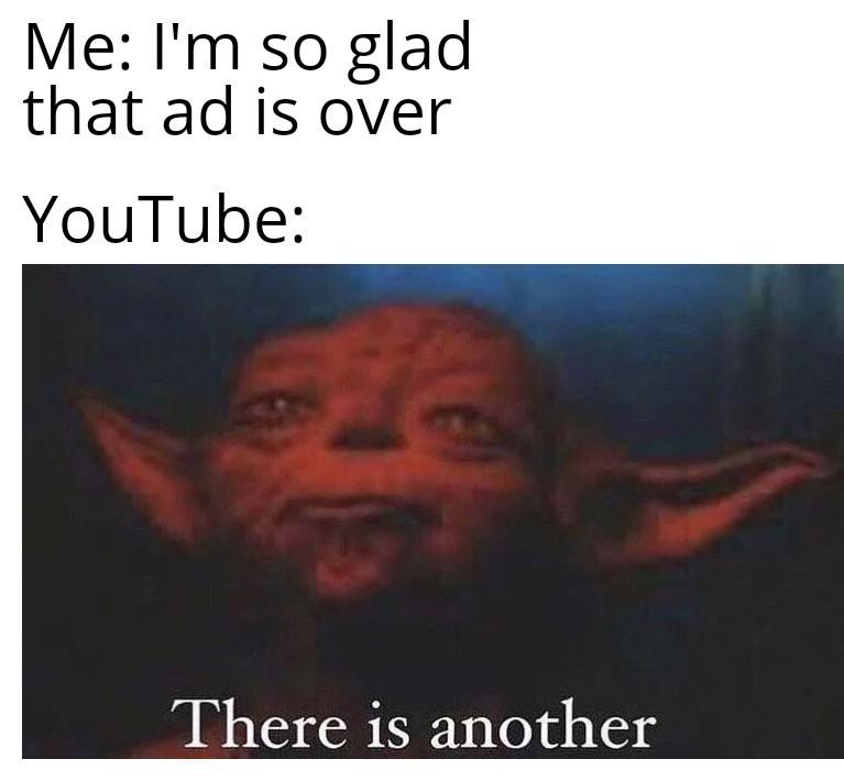 More memes