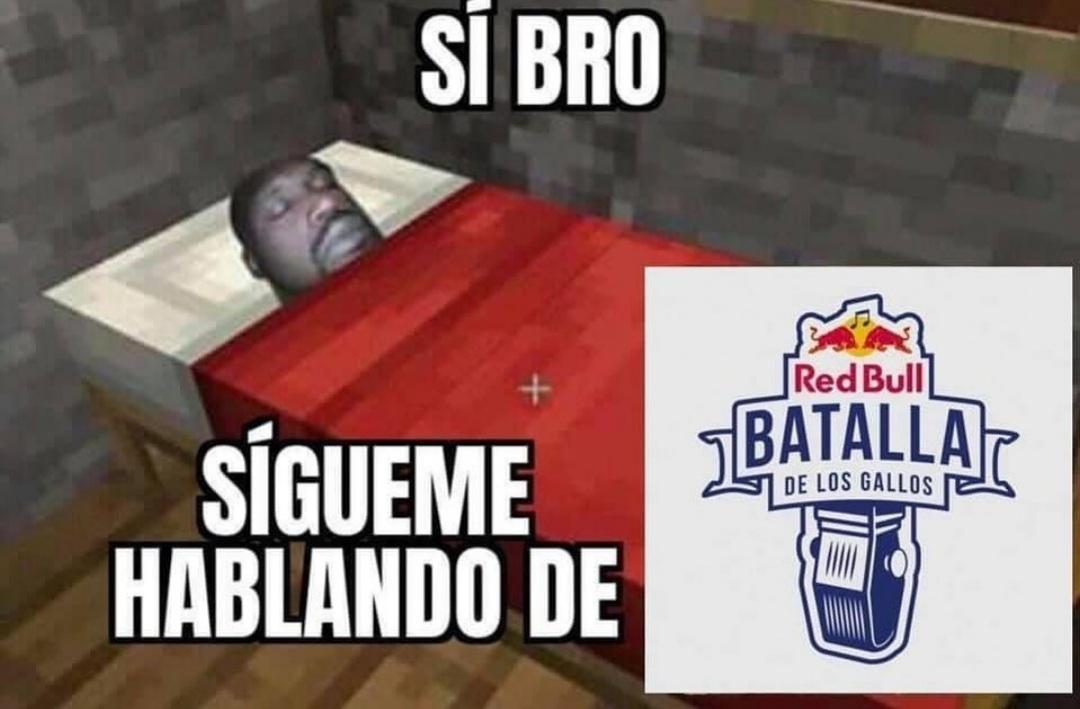 Dale bro - meme