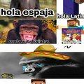 Stos Latinofags