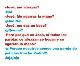 Pedro <3 - meme