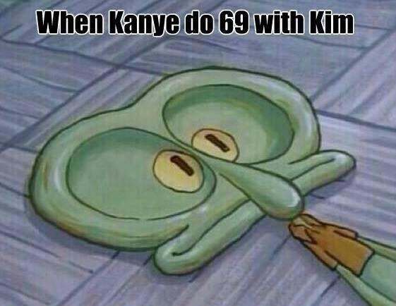 Kim's Sex Tape Review: 6/10 - meme