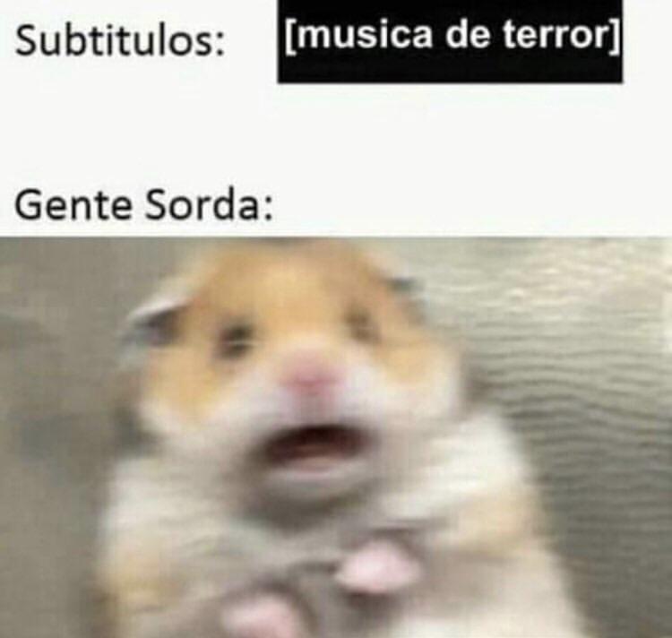 ah ok - meme