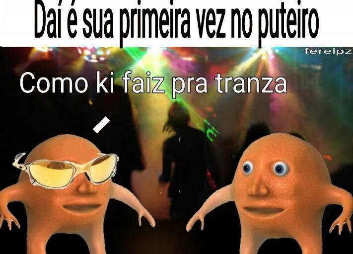 By: me - meme