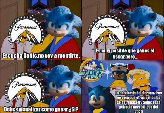 El PrisasXHub - meme