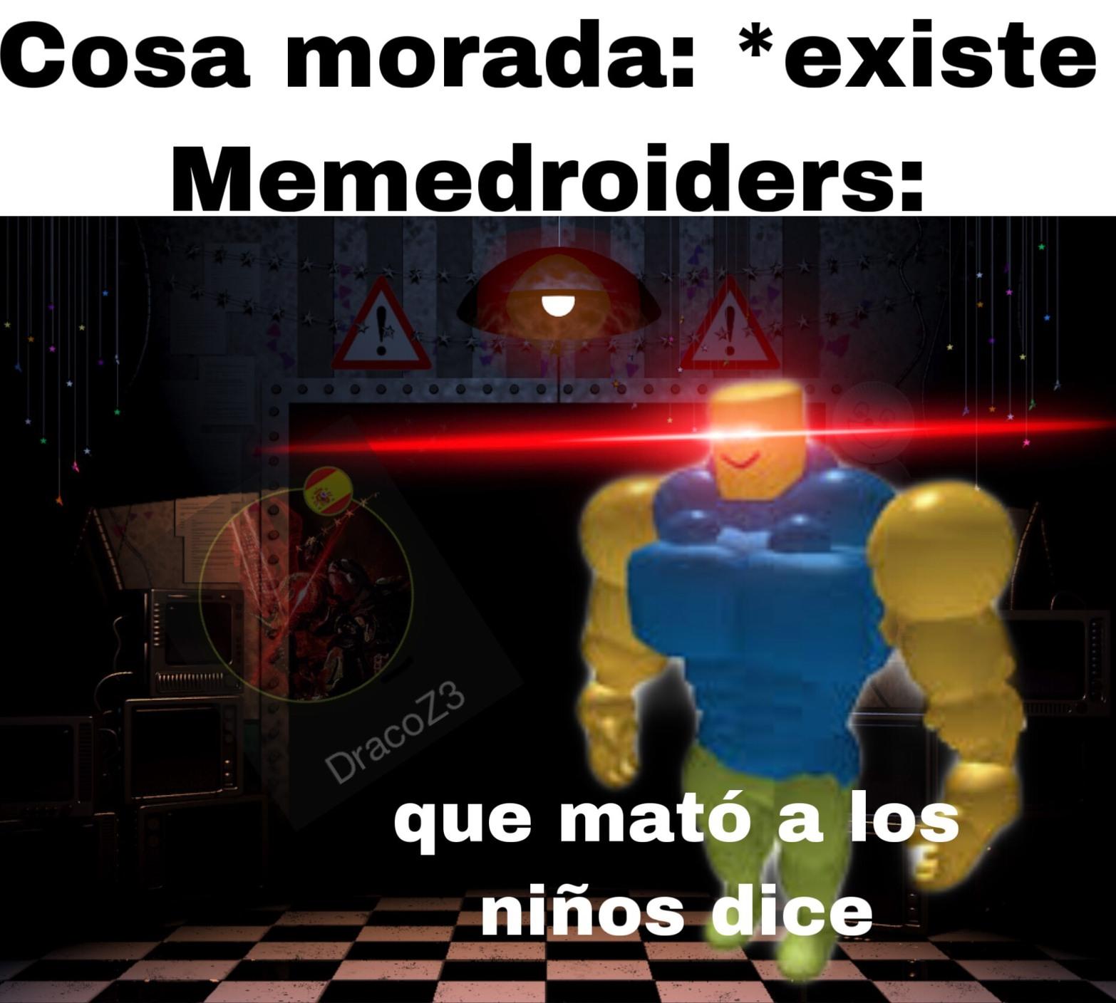 OOOOOOOOOOOOOF - meme