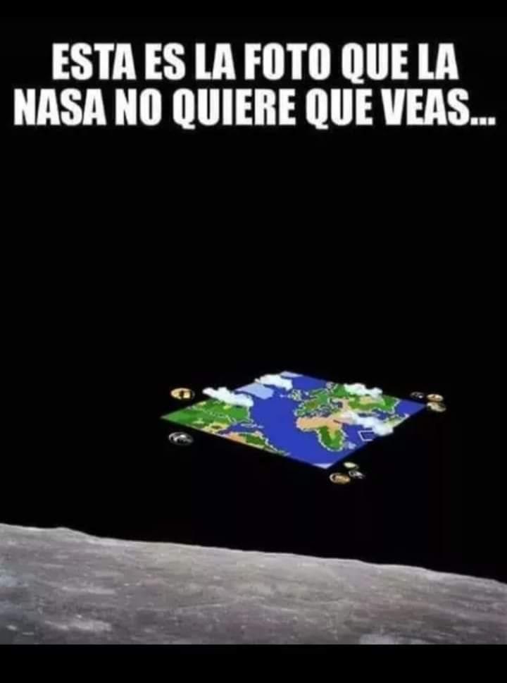 :'o - meme