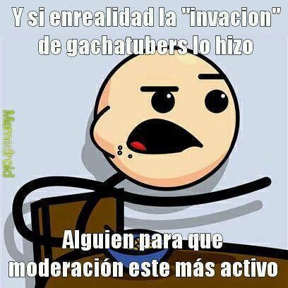 Primer meme :really: