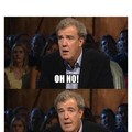 Joe won.............................. Joe mama!