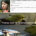 vendotitulos.com