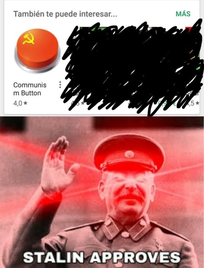 Me rechazaron 2 memes con 63% en moderación