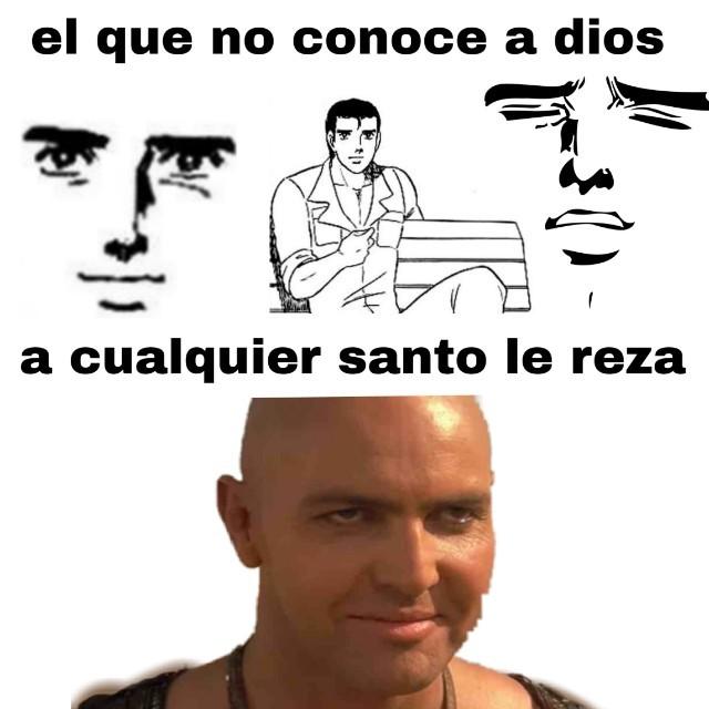:yaranaika* - meme