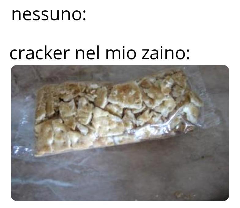Cocaina - meme
