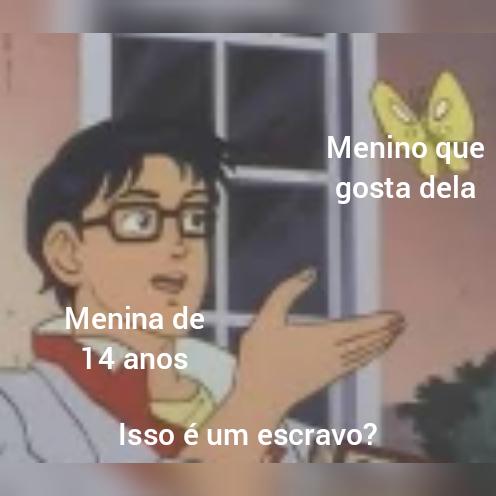144p mesmo - meme