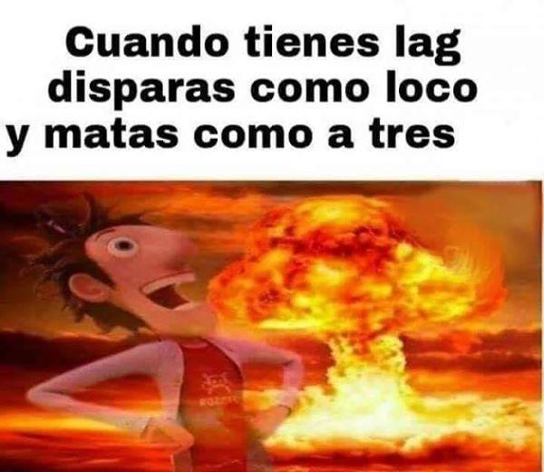 aim - meme