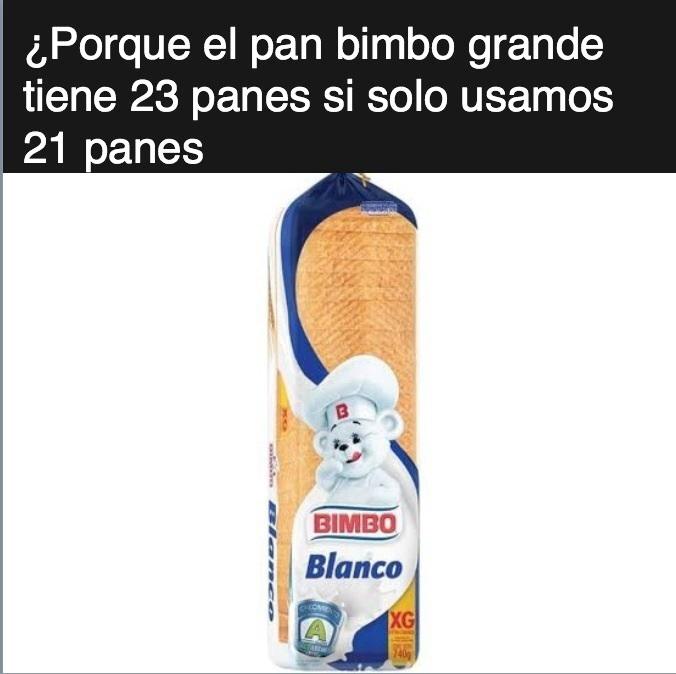 Pan binbo - meme
