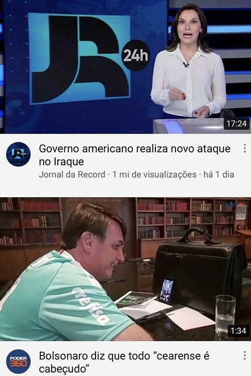 grande dia - meme