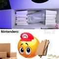 Para los que entendieron la Nintendo Labo