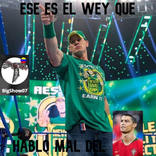 bichiboy - meme