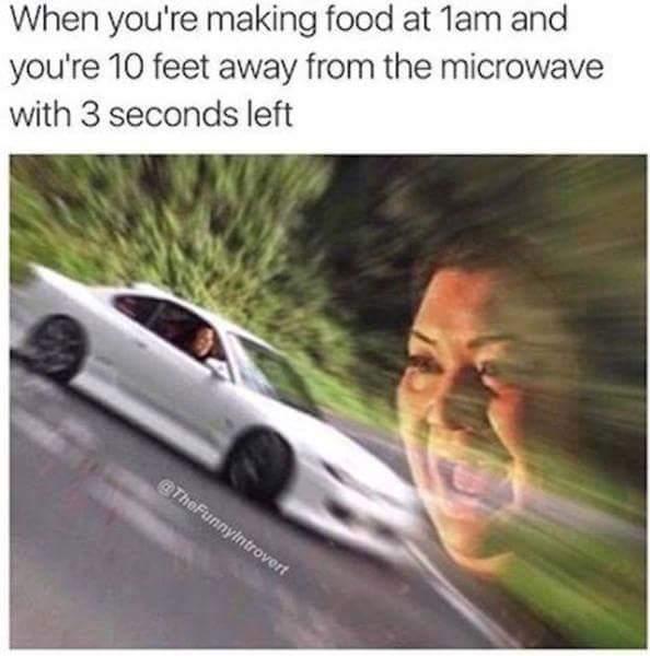 Screeeeeech - meme