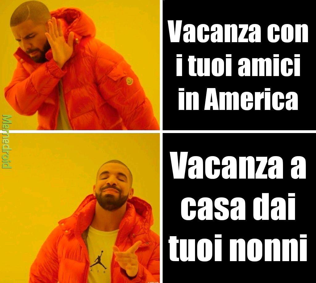 Hahah - meme