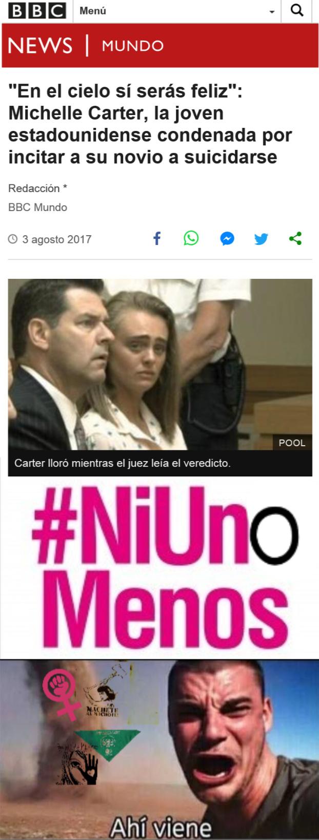 #eltumor - meme