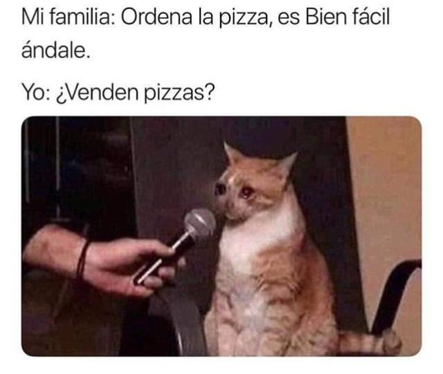 Hola k ase :) - meme
