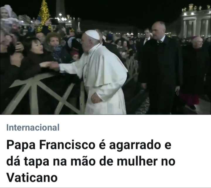Papa Incel fodac - meme