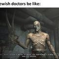Dr. Trager...