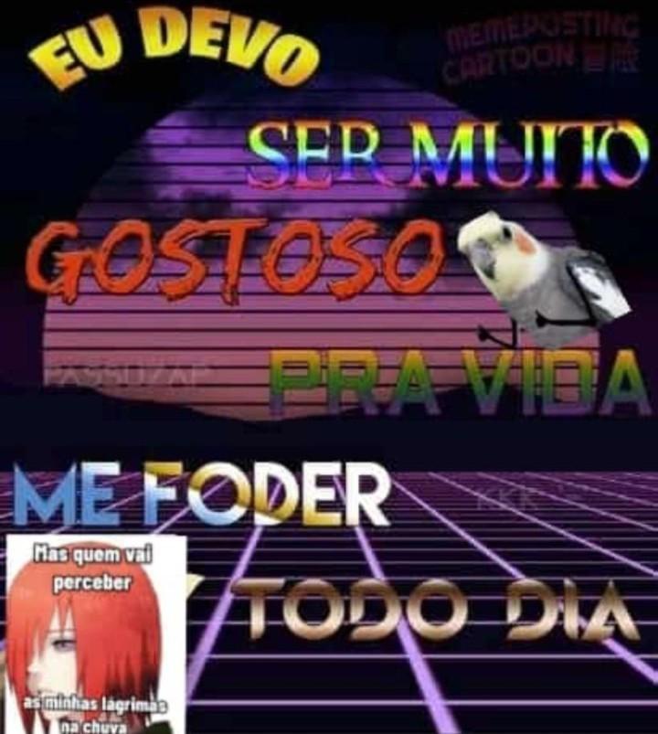 .exe - meme