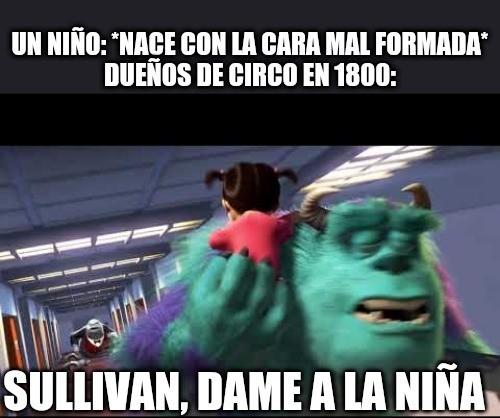1800 - meme