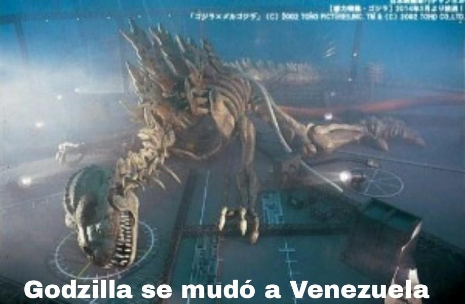 Re malardo B) - meme