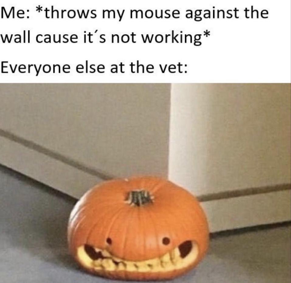 Pumo - meme