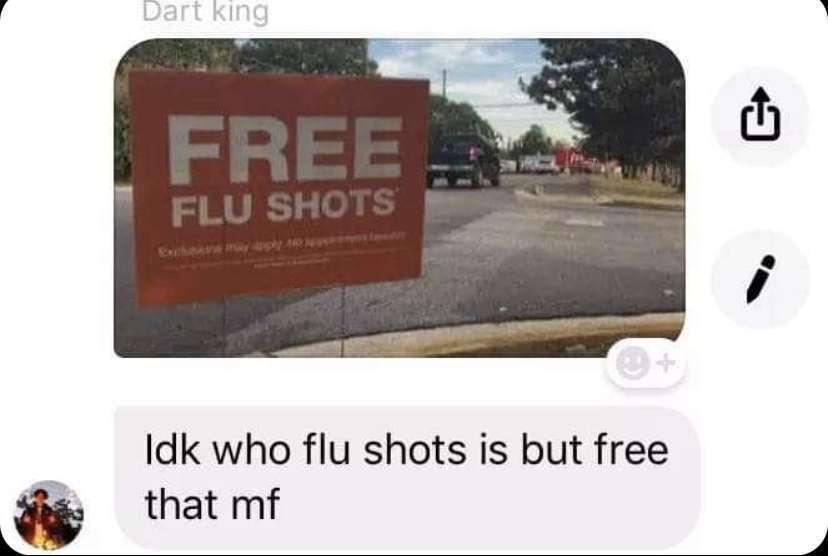FREE YOU - meme