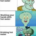spongebob memes never get old