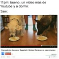 Solo un video más