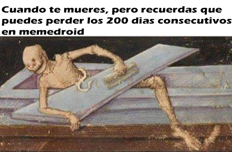 amm - meme