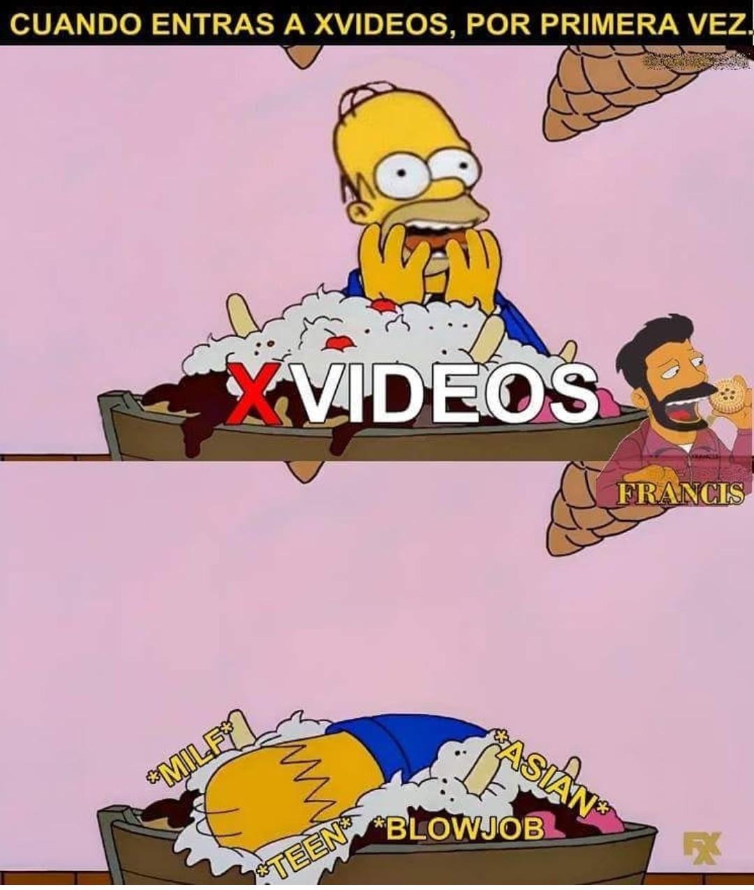Nopor - meme